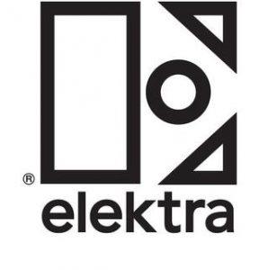 Elektra_Records