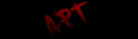 Онлайн арт галерия