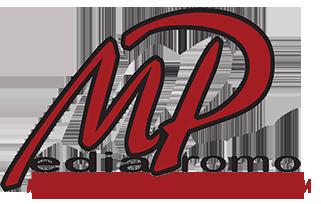 Мултипрофесионални бизнес услуги