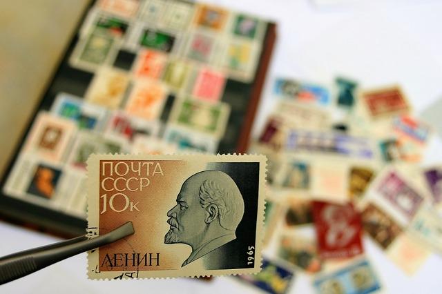 начинаещи колекционери, съвети, марки, колекциониране, колекционерство