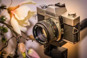 професионални снимки, без Photoshop, любител фотограф, хоби фотография, трикове за снимане, lifehack, видео
