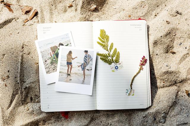 хоби дневник, дневник на хобито, записки, хоби