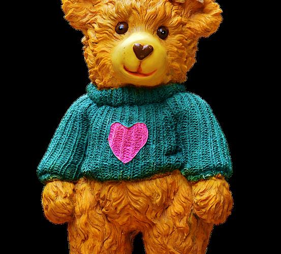 плетене на кучешки дрешки, домашни любимци, плетени дрешки