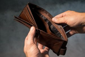 finansova-kriza-spestyavane