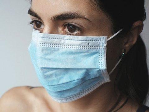 predpazna-maska-za-lice, koronavirus