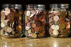 sahranenie na monetni kolekcii, numizmati, nimizmatika, saveti za kolekcioneri, hobi