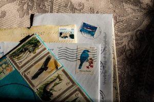 filatelia, poshtenski marki, kolekcionerstvo